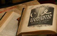 Agenda CORRENTES 3