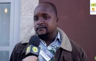 Celso Muianga