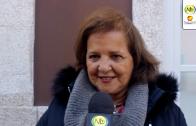 Aires Pereira Condecorado