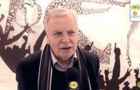 Onésimo T Almeida