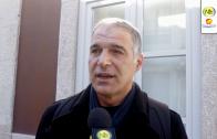 Rodrigo Guedes Carvalho