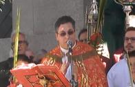 Domingo Ramos 2018
