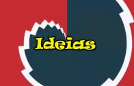 Jogos-Dicas-Ideias 8