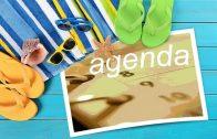 Agenda: Qui, 9 Julho