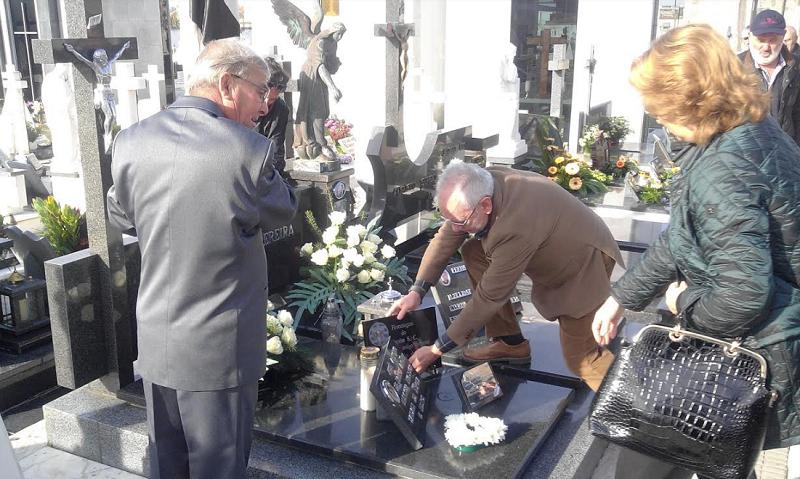 Varzim celebrou 103 anos
