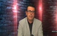 Entrevista Leoes Lapa 2029