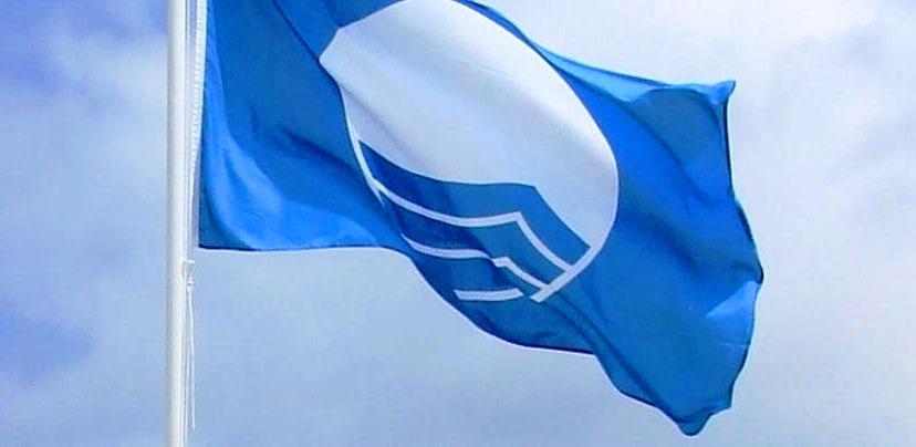 Póvoa: todas as praias de Bandeira Azul