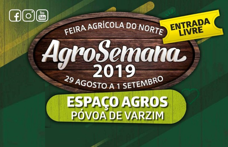 AgroSemana 2019