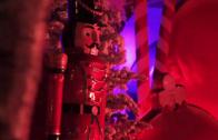 Feliz Natal PV 2019 – Reportagem