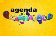 Agenda Correntes: 22 Fev