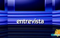 NM Entrevista