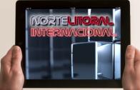 NLtv Intern 1