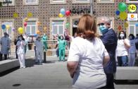 Dia Enfermeiro 2020 – 1