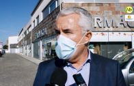 AIRES – Farmacias