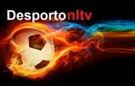 Desporto: 23 Fevereiro