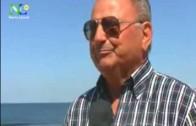Armando Marques no Carvalhido