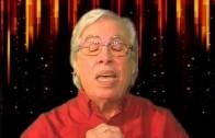 Cido Marques: Ave Maria dos seus andores