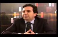 """Grande Plano "": JORGE QUINTAS SERRANO"