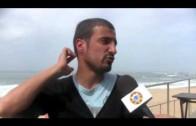 Passe de Letra: Tiago Lopes