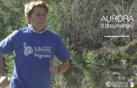 AURORA – Documentário