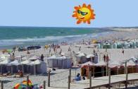 Praia Suave Mar – Esposende NM