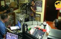 NM-Radio Afife
