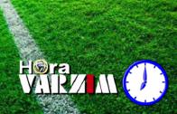 Hora Varzim