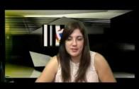 Tele-Notícias Varzim (2 Outubro)
