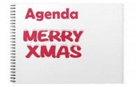 Agenda 37