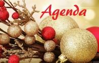 Agenda 38