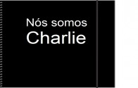 Agenda CHARLIE 2