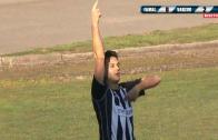 Fam2Vsc2 – Diego
