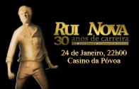 RN Casino video
