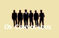 Convocados 13