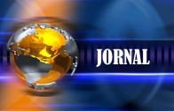 Jornal FdS B