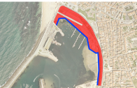 Porto Pesca requalificação 1