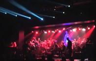 Orquestra Ritmos Ligeiros: Star Wars