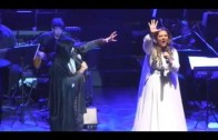 Rui Nova e Cristiana: Fantasma da Ópera