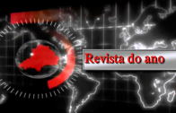 Revista do Ano