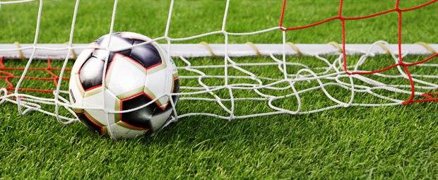 Varzim perde (1-0) em Coimbra e cai para a zona da despromoção ...