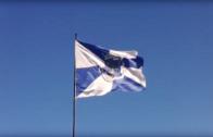 Bandeira Póvoa