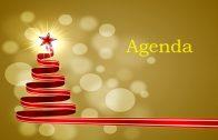 agenda-35