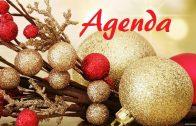 agenda-38