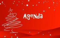 Agenda: Seg, 29 junho