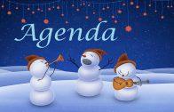 agenda-48