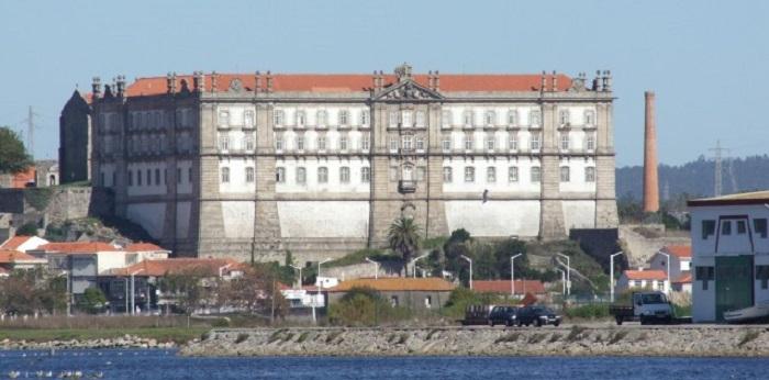 Vila do Conde: Convento de Santa Clara vai ter nova vida