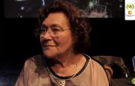 Julia Nery