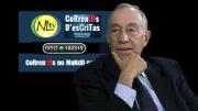 Marcelo Correntes NLtv