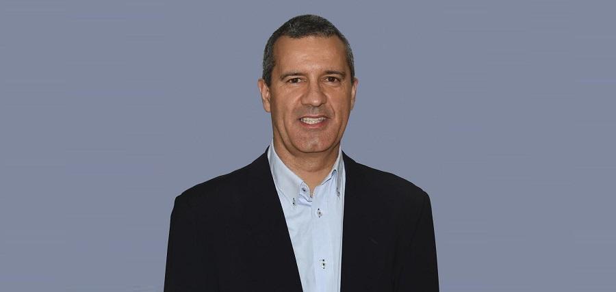 CDS: Pedro Guimarães é o candidato à Câmara Municipal da Póvoa de Varzim
