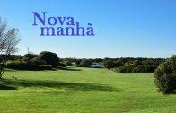 NLtv Regiões: Viana